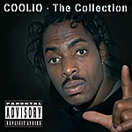 Coolio Highlites: The Collection (Parental Advisory)