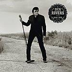 Dick Rivers Gran' Tour - Olympia 2012