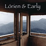 Lorien Lorien & Early