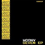 Moony Seven Ep