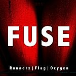 Fuse Runners Ep