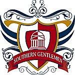 Southern Gentlemen Sogents
