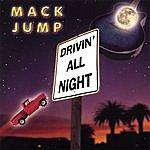 Mack Jump Drivin' All Night