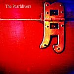 The Pearldivers The Box Of Beautiful Things