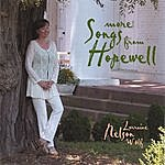 Lorraine Nelson Wolf More Songs From Hopewell