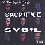 Sacrifice Sybil