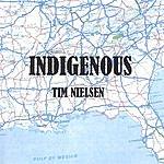 Tim Nielsen Indigenous