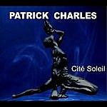 Patrick Charles Cite Soleil (Instrumental Remix)