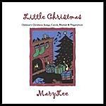 Mary Lee Little Christmas