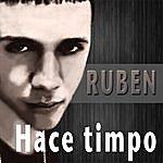 Ruben Hace Tiempo