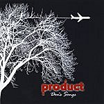 The Product Don's Songs