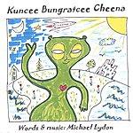 Michael Lydon Kuncee Bungratcee Cheena