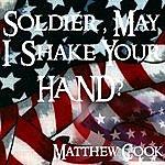 Matthew Cook Heroes