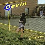 Devin Nineteen