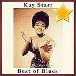 Kay Starr Best Of Blues