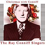 The Ray Conniff Singers Christmas With Conniff