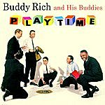 Buddy Rich Playtime