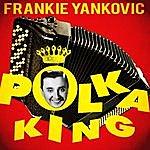 Frankie Yankovic Polka King