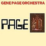 Gene Page Page 1