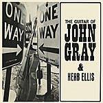 John Gray Guitar Of John Gray