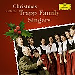 Trapp Family Singers Christmas With The Trapp Familiy