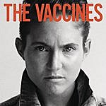 The Vaccines I Always Knew