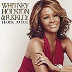 Whitney Houston I Look To You
