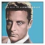 Alfredo Kraus The Best Of Alfredo Kraus