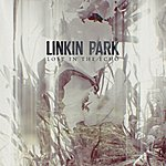 Linkin Park Lost In The Echo
