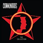 The Communards The Collection