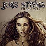 Joss Stone Pillow Talk
