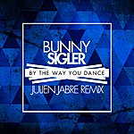 Bunny Sigler By The Way You Dance