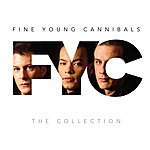 Fine Young Cannibals The Collection