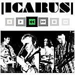 Icarus Rewind