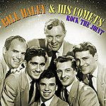 Bill Haley & His Comets Rock The Joint