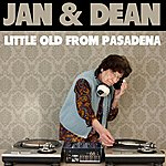 Jan & Dean Little Old Lady From Pasadena