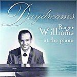 Roger Williams Daydreams