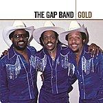 The Gap Band Gold