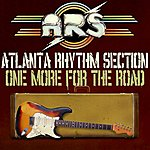 Atlanta Rhythm Section One More For The Road