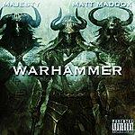 Majesty Warhammer