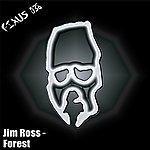 Jim Ross Forest