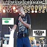 Jesse Graham Drama Free (No Trippin Tonight)