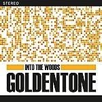 Into The Woods Goldentone