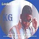 KG Lookin Good