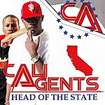 Cali Agents Head Of The State