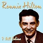 Ronnie Hilton I Still Believe