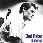 Chet Baker Chet Baker And Strings