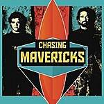 Cornershop Chasing Mavericks