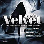 Al Green Black Velvet