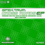 Spektrum Crossroads
